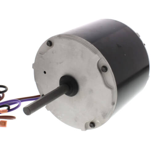 1 Speed Condenser Fan Motor Kit (1/3 HP) Product Image