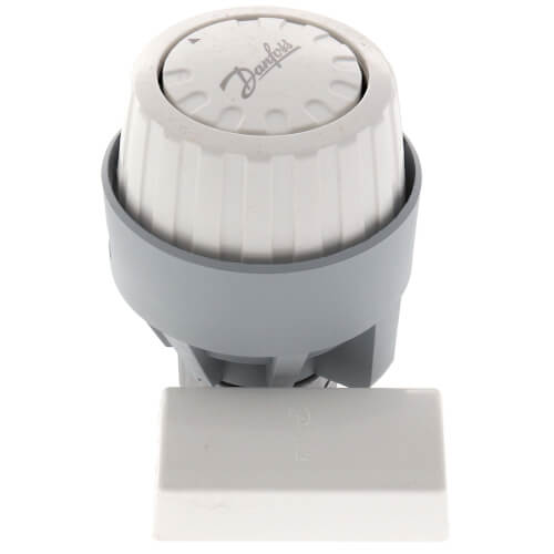 Valve Mounted Dial & Remote Sensor Product Image