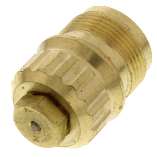 "1/2"" Valve Insert Side Mount Product Image"