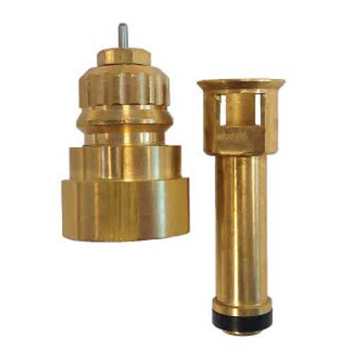 "TRV Insert for Dunham-Bush SWRF-B 3/4"" Valve Product Image"