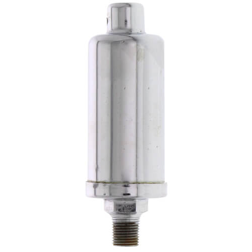 1-Pipe Steam Air Vent Product Image
