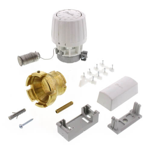 Actuator Kit, RAVB to RAV Product Image