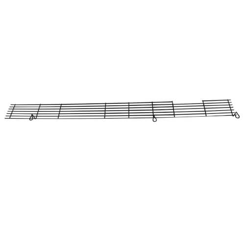 Grill Product Image