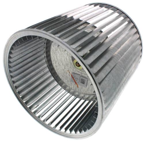 Blower Wheel 10X10 Product Image
