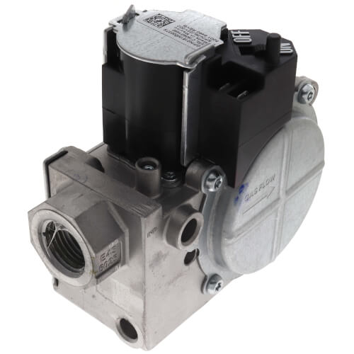 Gas Valve Replacement Product Image