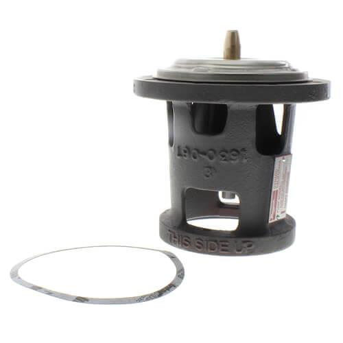 Taco Pump Bearing BR Kit Product Image