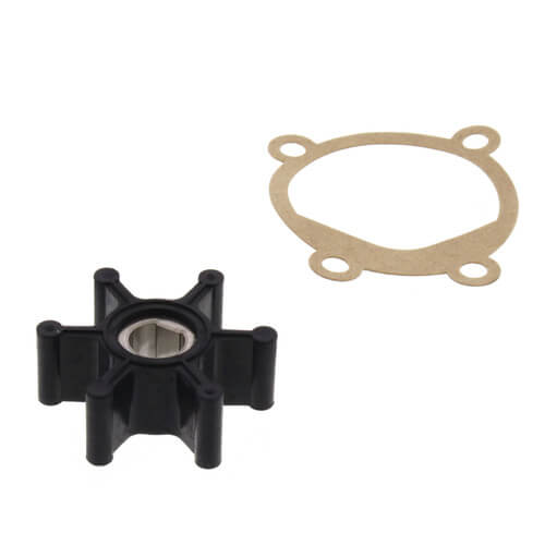 Replacement Impeller & Gasket Kit for Utility Pump Model 311/310 Product Image