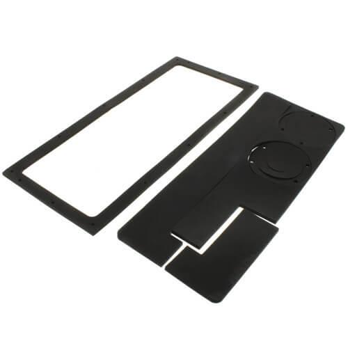 Gasket Kit Product Image