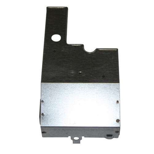 Shield Cvr Electric Box Cover Product Image