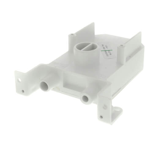 Drain Trap Product Image