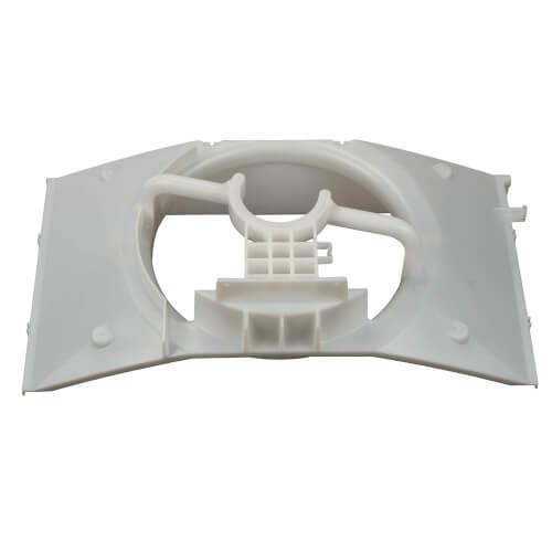 Condenser Shroud Product Image