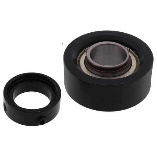 "1"" Blower Wheel Ball Bearing Product Image"