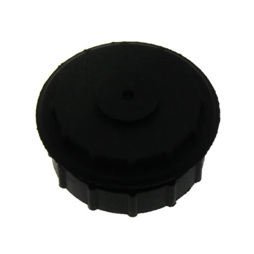 Bearing For PTAC Series E And G Units Product Image