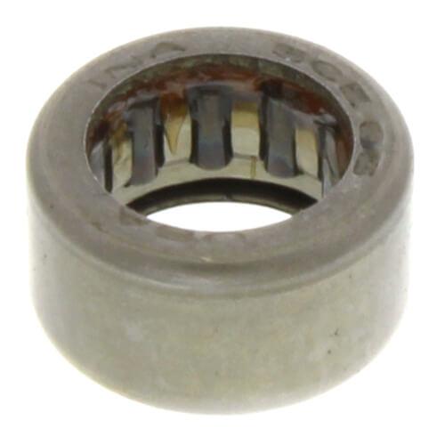 Needle Bearing Product Image