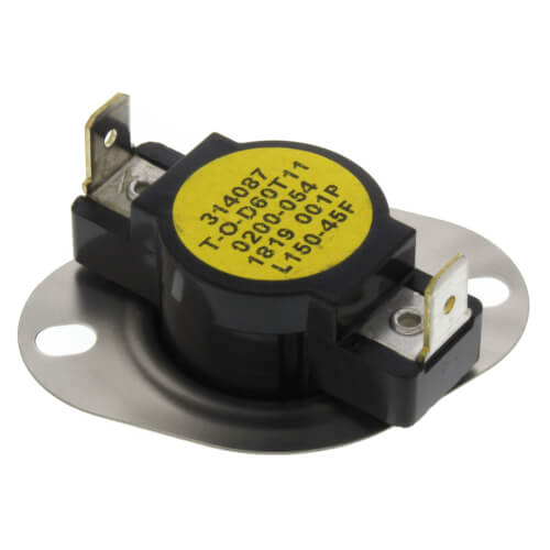 150-45F Limit Switch Product Image