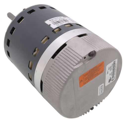 1 HP Blower Motor Product Image
