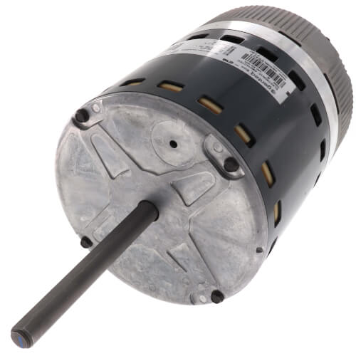 1HP Programmed Blower Motor Product Image