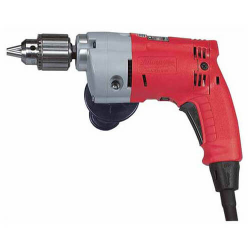"1/2"" Magnum Drill, 0-950 RPM Product Image"