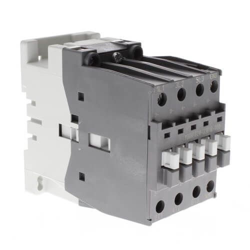 Compressor Contactor (Applied) Product Image