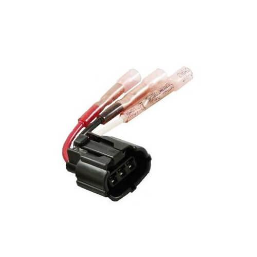 Plug Kit (Applied) Product Image