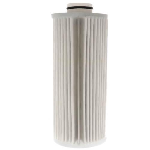 Oil Filter (Applied) Product Image