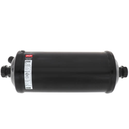 """3/8"""" Filter Drier Product Image"""