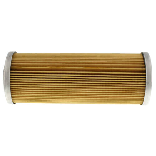 10 Micron Oil Filter Product Image