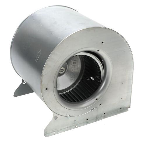 "Blower Housing 10 X 10"" W/Wheel Product Image"