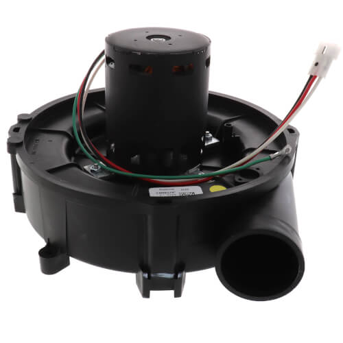 Inducer Draft Blower Assembly Product Image