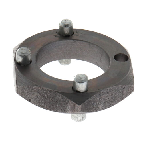 Universal 2/3 hole Spanner Wrench Product Image