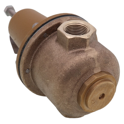 "3/4"" LF223 Lead Free High Capacity Pressure Valve Product Image"