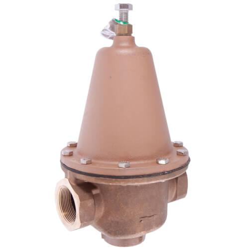 "2"" LF223 Lead Free High Capacity Pressure Valve Product Image"
