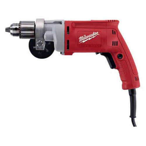 "1/2"" Magnum Drill, 0-850 RPM Product Image"