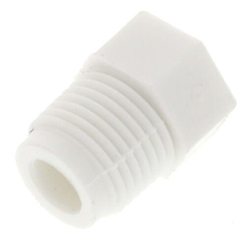 Test Plug - White Product Image