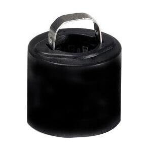 24v Coil for ETS 6 Valves Product Image
