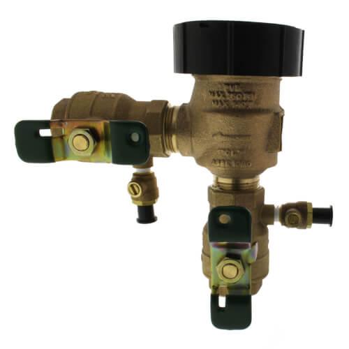 0388002 Watts 0388002 1 Quot 800m4qt Anti Siphon Pressure