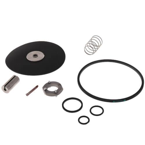 Buna-N 210CA Valve Repair Kit Product Image
