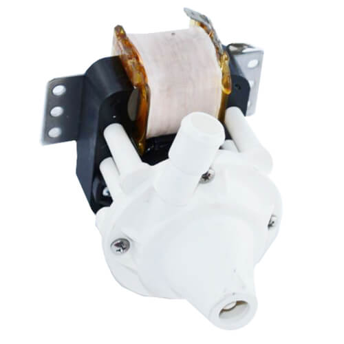 Condensate Pump Replacement Product Image