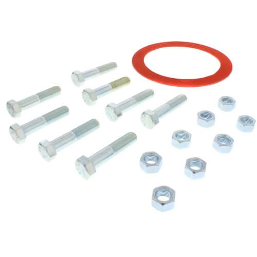 """6"""" IPS Flange Kit Product Image"""