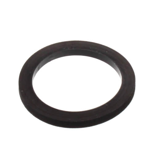 """3/4"""" Rubber Washer for Meter Bar Product Image"""