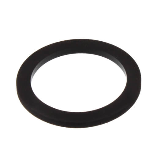 "1"" Rubber Washer for Meter Bar Product Image"