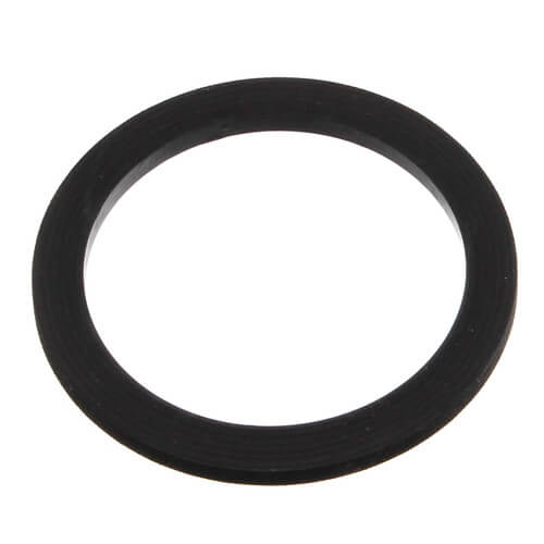"1-1/4"" Rubber Washer for Meter Bar Product Image"
