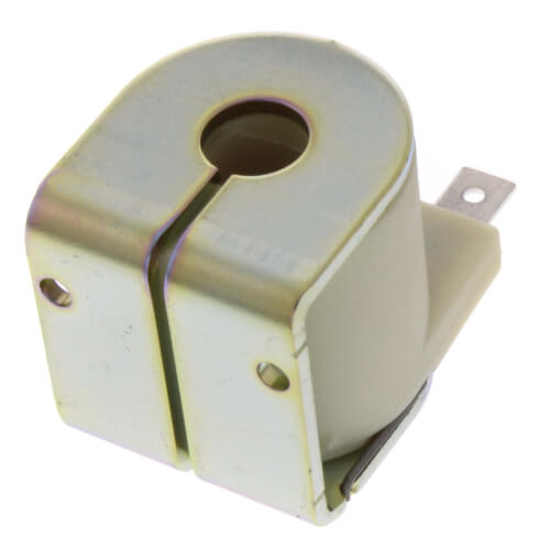 110-120V Solenoid Coil, 8W Product Image