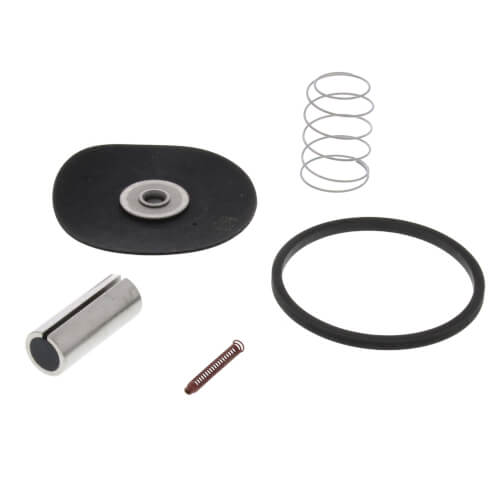 "3/4"" 210CA Buna-N Valve Repair Kit Product Image"