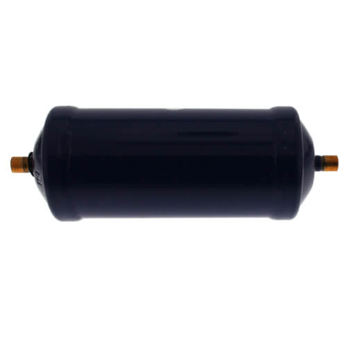 """3/8"""" ODF EK30-Series Liquid line Filter Drier (30 Cubic Inches) Product Image"""