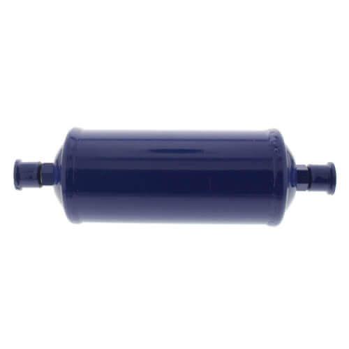 "1/2"" SAE EK304-Series Liquid line Filter Drier Product Image"