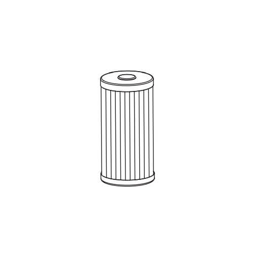 Type A4F-D BTAS-4 Replaceable Filter Drier Cartridge Product Image
