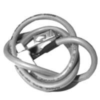 Standard Electrode/ H.V. Wire Product Image