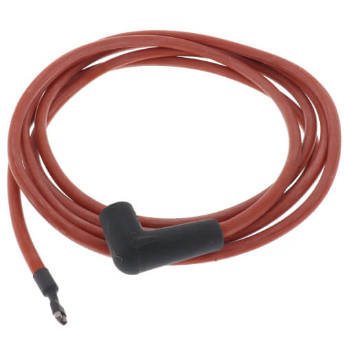 "96"" Ignition Cable Assembly Product Image"