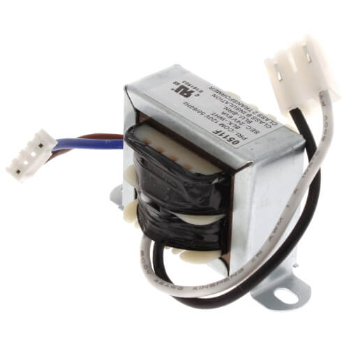 Replacement Transformer for SP-81, SP-82 and SP-83 Pump Controls Product Image